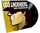 Der Exzessor (Vinyl Edition) [Vinyl LP]
