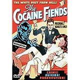 Cocaine Fiends (DVD) (1935) (All Regions) (NTSC) (US Import)