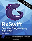 RxSwift: Reactive Programming with Swift