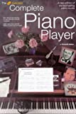 The Omnibus Complete Piano Player (The Complete...)