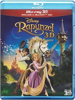 Rapunzel - L'intreccio della torre(2D+3D) (B00J5PSR0G) | Amazon price tracker / tracking, Amazon price history charts, Amazon price watches, Amazon price drop alerts