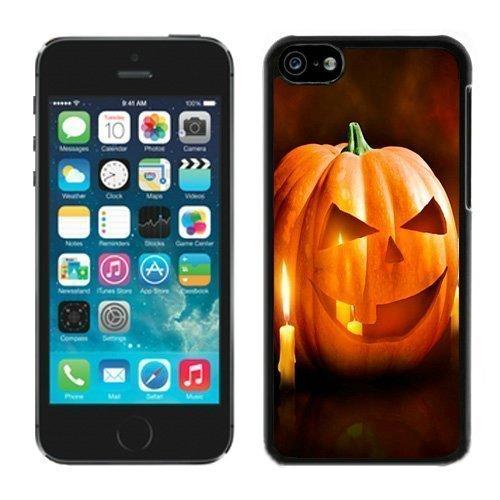 best-buy-design-iphone-5c-tpu-rubber-protective-skin-halloween-black-iphone-5c-case-7