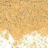 Arcilla amarilla - 100gr
