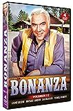 Bonanza  Volumen 12 DVD España