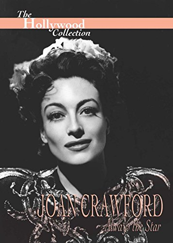 hollywood-collection-joan-crawford-always-the-star-ov
