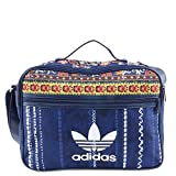 adidas Originals Tasche - Cirandeira Airliner - Multicolor