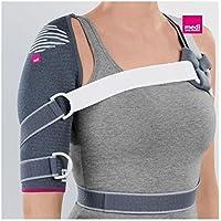 FGP–M 808Omomed®–Halterung für Schulter mit Kontrolle der Bewegungen funktional 2° Destra preisvergleich bei billige-tabletten.eu