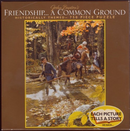 john-buxtons-friendship-a-common-ground-750-piece-puzzle-18-x-24-by-ceaco