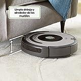 Roomba 615 - 7