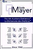 Guide Mayer