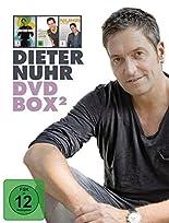 Dieter Nuhr DVD Box 2 hier kaufen