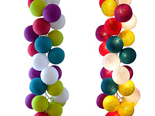 authentic-cable-cottonr-multi-coloured-fairy-lights-in-rainbow-drops-20-bulb-string-of-glowing-orbs-