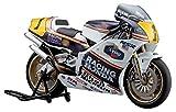 1/12 Honda NSR 500% Daburuku ~ ote% 1989 champion WGP500% Daburuku ~ ote%