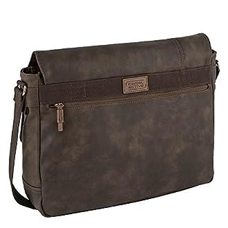 Messenger Bags Bild