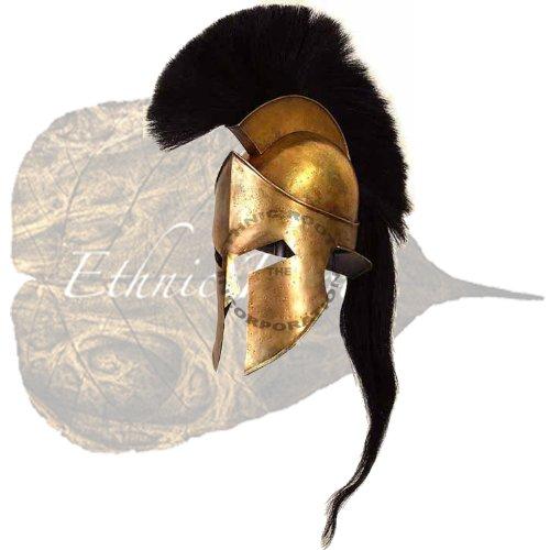 king-spartan-helm-king-leonidas-gratis-helm-stander