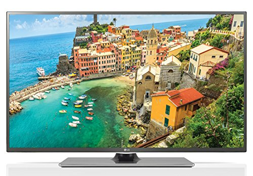 LG 42LF652V Smart 42 Inch TV with webOS