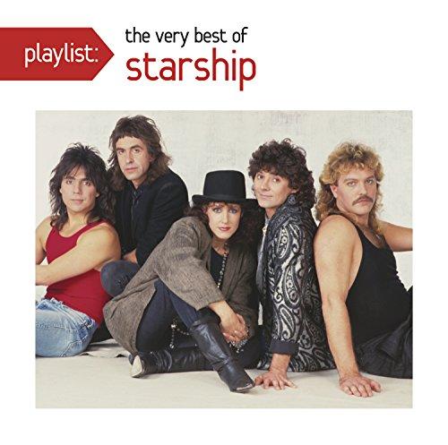Playlist:Very Best of