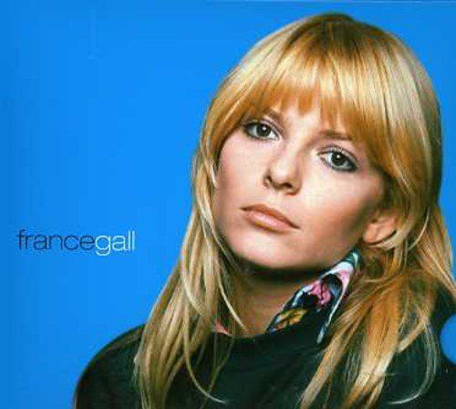 france-gall-1975-1981-best-of