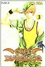 Cafe diabolico 03 par Oda