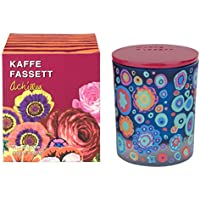 Save at least 40% on Kaffe Fassett Gifts at  Amazon.co.uk