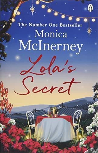 Lola's Secret -