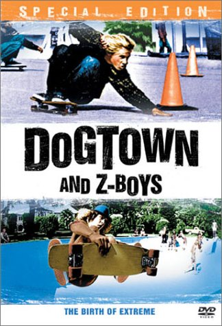 dogtown-and-z-boys-import-usa-zone-1