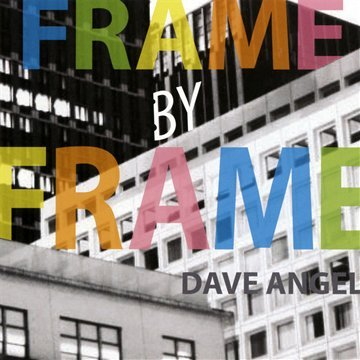 Frame By Frame, used for sale  Delivered anywhere in UK