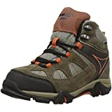 Hi-Tec Altitude Lite I, Unisex-Child Hiking Boots