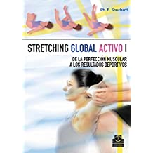 Stretching global activo I (Medicina)