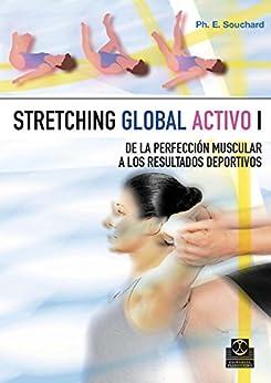 Stretching Global Activo I por Marta Moreno Valera epub