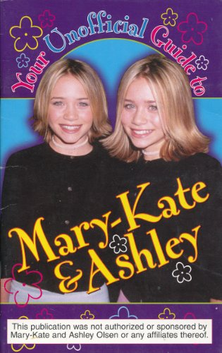 your-unofficial-guide-to-mary-kate-ashley-taschenbuch-by-caroline-m-levc