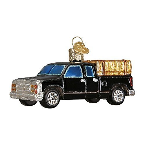 ranch-truck-old-world-glass-ornament-by-old-world-christmas