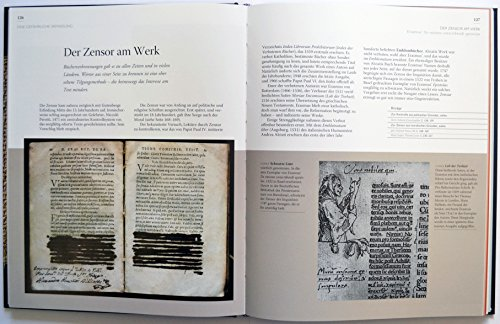 in 100 Büchern durch die Geschichte