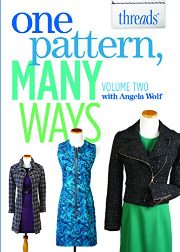 One Pattern Many Ways