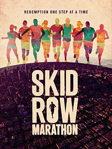 Skid Row Marathon [OV]