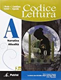 CODICE LETTURA A+SCRIT+INV