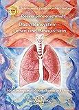 Das Atemsystem - Leben und Bewusstsein (Amazon.de)