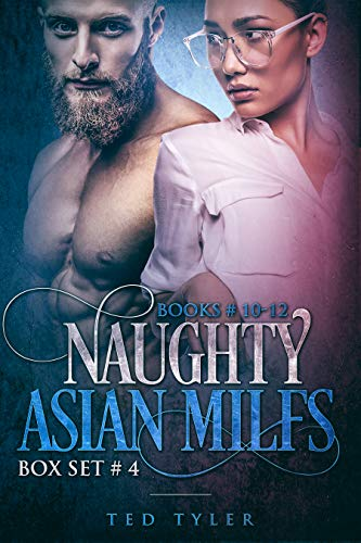 Naughty asian movie