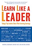 Learn Like a Leader: Today