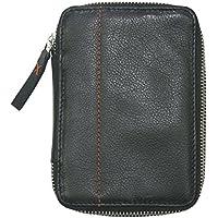 diabag ONE mini Leder Diabetiker Etui , 10 x 14.5 x 3 cm, Schwarz preisvergleich bei billige-tabletten.eu