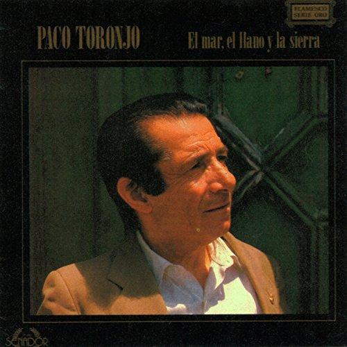Pedio de Paco Toronjo en Amazon Music - Amazon.es