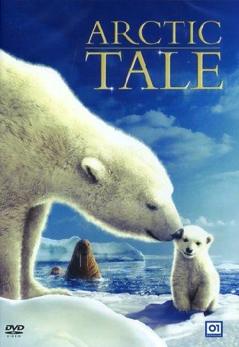 Arctic tale [IT Import]