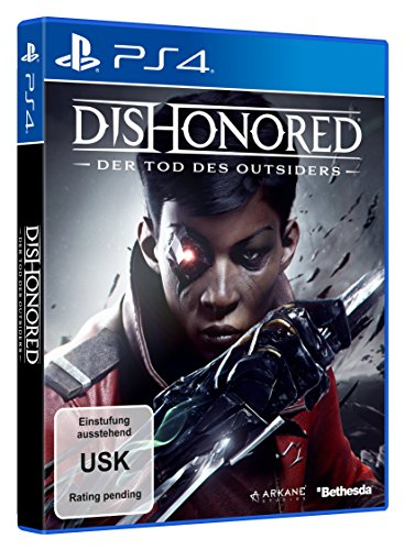 dishonored-der-tod-des-outsiders-playstation-4