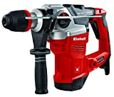 Einhell Bohrhammer TE-RH 38 E