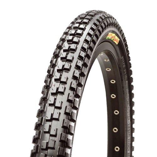 maxxis-max102-daddy-bmx-tyre-black-20-x-200-inch