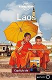 Sureste asiático para mochileros 4_5. Laos (Lonely Planet-Guías de país)