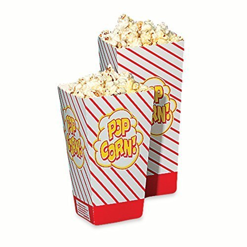 popcorn-scoop-box-large-50ct-by-gold-medal