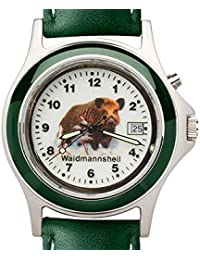 Greiner reloj Keiler 1217-CF