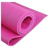 Pro Lite™ Non-Slip Yoga mat