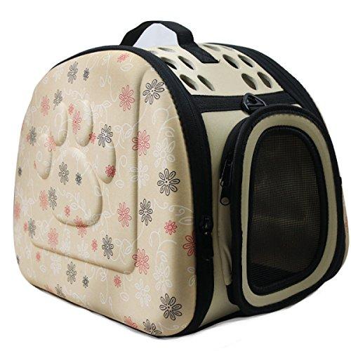 wenlportable-carrier-dog-viaggio-spalla-esterna-della-borsa-petyellow-s352020cm